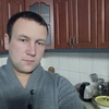 Лилиян, 29, г.Киев
