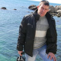 василий, 88 лет, Близнецы, Севастополь