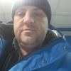 Aleksandr, 40, Norilsk