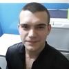 Влад, 30, г.Акбулак