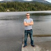 Aleksandr, 49, Seattle