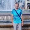 Максим, 36, г.Мценск