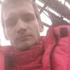 Данил, 20, г.Волгоград
