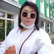 Раушана 57 лет (Телец) Алматы́