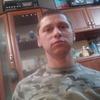 Сергій, 33, г.Винница