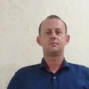 Данил 30 Курск