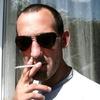 Алекс, 35, г.Караганда