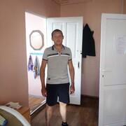 михаил, 32, г.Оренбург