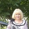 Лариса, 60, г.Кременчуг