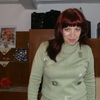 Тая, 50, г.Gradets Kralove