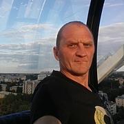 Денис 48 лет (Стрелец) Киров