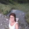 Ирина, 52, г.Норильск