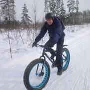 Дмитрий, 49, г.Абрамцево