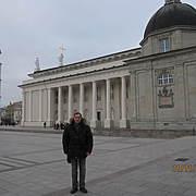 Александр 72 года (Дева) Обнинск