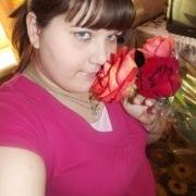 Galina, 28 лет, Скорпион