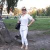 Елена, 51, г.Иркутск