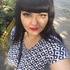 Жанна, 31, г.Хабаровск