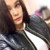 Полина, 24, г.Нижний Новгород