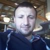 Alex, 30, г.Logroño