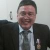 Анатолий, 58, г.Красногорск