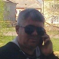 Сергей, 51 год, Рак, Ульяновск