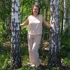Елена, 39, г.Брянск