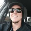 David, 31, Phoenix