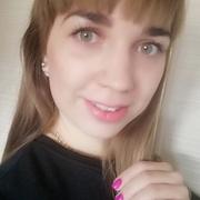 Darina, 26, г.Ангарск