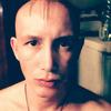 Роман, 35, г.Нижний Новгород