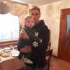 Олежик, 30, Подільськ