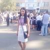 Ангелина, 30, г.Старый Оскол