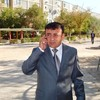Азизбек, 36, г.Зерафшан