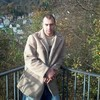 mixa, 32, г.Idar-Oberstein