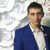 Міша, 21, г.Калуш