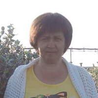 Лидия, 45 лет, Близнецы, Кувандык