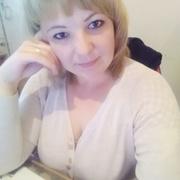 Елена, 40, г.Аткарск