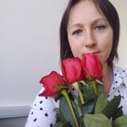 Елена, 34, г.Тверь
