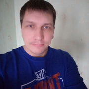 Алексендр, 42, г.Вологда