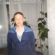 Сергей 38 Набережные Челны