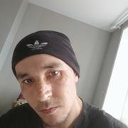 Саша, 36, г.Алейск