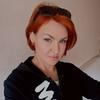 Анна, 44, г.Владимир