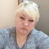 Юлия, 43, г.Минск