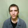 глеб, 23, г.Пермь