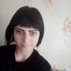 Марина, 22, г.Новосибирск