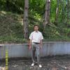 михаил, 55, г.Нальчик