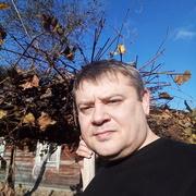 Сергей 47 Загорянский