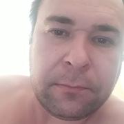 Дмитрий из Кузнецка желает познакомиться с тобой