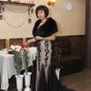 Людмила, 56, Маріуполь