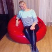 Ирина 40 Красноярск