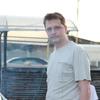 Алексей, 47, г.Саранск